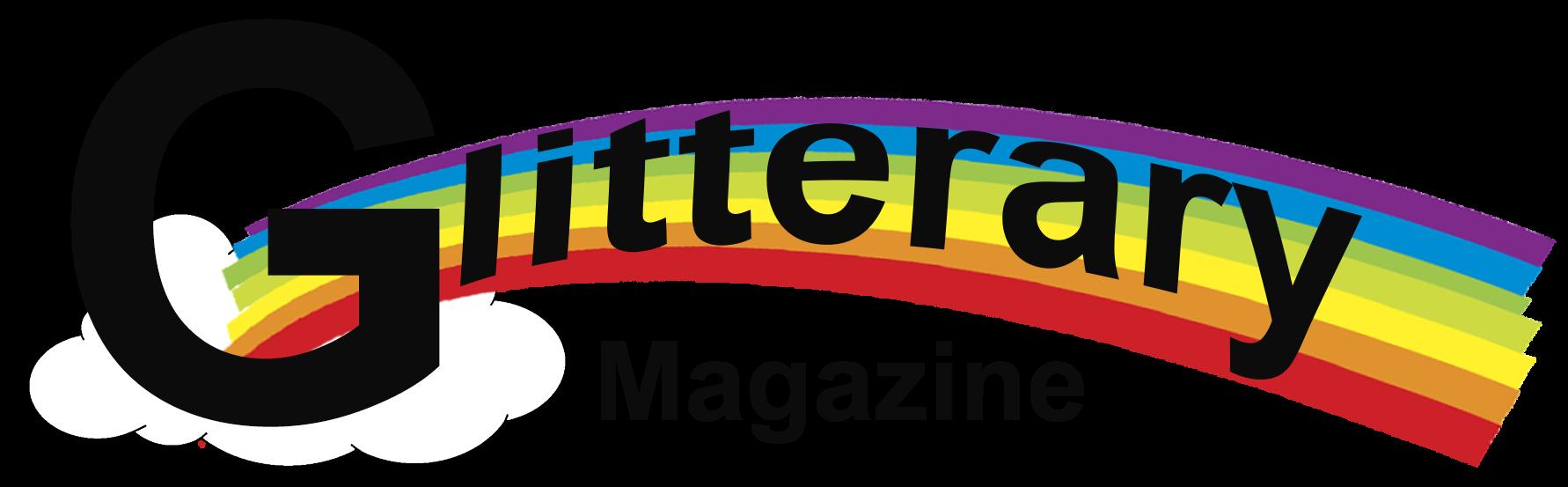 Glitterary Magazine